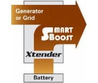 Комплект для повышения мощности сети на 6 кВт