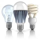 Лампы энергосберегающие энергоэффективные светодиодные люминесцентные