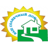 """""""Ваш Солнечный Дом"""""""
