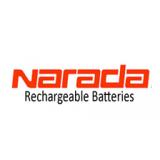 Narada - один из крупнейших производителей аккумуляторных батарей.