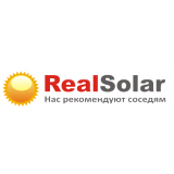 RealSolar