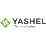 YASHEL Technologies