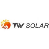 TW Solar - крупнейший производитель фотоэлектрической продукции в Китае