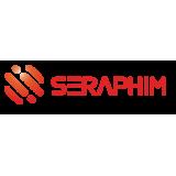 Seraphim - производитель солнечных модулей