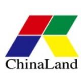 Chinaland Solar Energy - один из ведущих китайских производителей солнечных батарей.