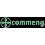 Комменж - Инженеры электросвязи