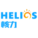 Helios New Energy