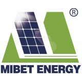 Mibet New Energy Co