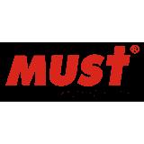 MustPower - производитель инверторов, бесперебойников, солнечных контроллеров