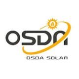 Osda Solar - производитель солнечных панелей в Китае