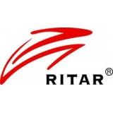 RitarPower - один из основных производителей свинцово-кислотных аккумуляторов в Китае
