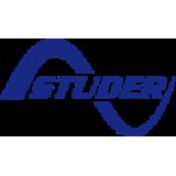 Studer Innotec - производитель одних из лучших в мире инверторов и контроллеров