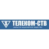Телеком-СТВ - российский производитель солнечных модулей