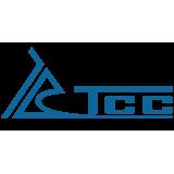 ТСС - российский бренд генераторов