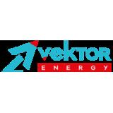 VEKTOR ENERGY - российский импортер аккумуляторов
