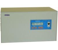 Стабилизатор PROGRESS (ПРОГРЕСС) 8000TR