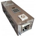 Абсолют-7000, 7 кВт инверторный стабилизатор