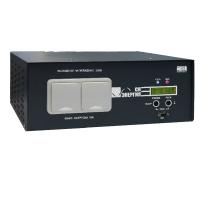 Стабилизатор СН-LCD-3 3000Вт