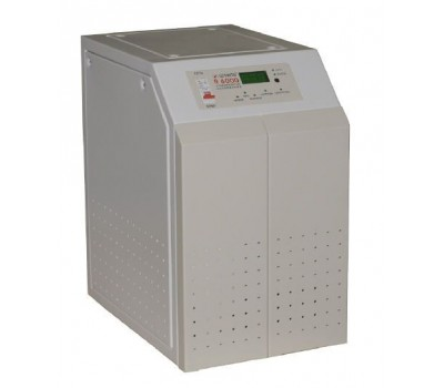 Стабилизатор Штиль R-12000