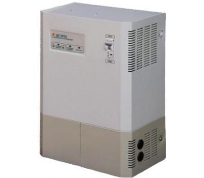 Стабилизатор Штиль R-3000SP