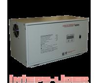 Lider PS7500W-30 Однофазный стабилизатор напряжения