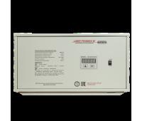 Lider PS7500SQ-25 Однофазный стабилизатор напряжения (220 В) Inteps-Lider