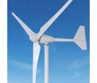 Лопасти для ветрогенератора SWG FD2.5-500