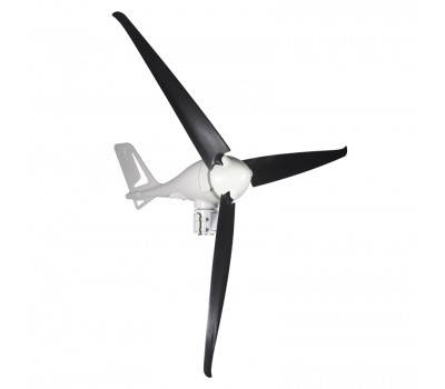 SunForce DB-400 Вт 12В Ветроэлектрическая установка