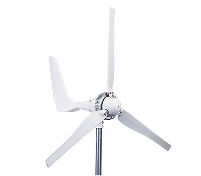 SunForce DA-1500 Вт 24В Ветроэлектрическая установка