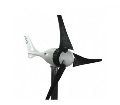 YASHEL WT500I / 12V, Ветрогенератор