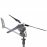 YASHEL WT1500WS / 24V, Ветрогенератор