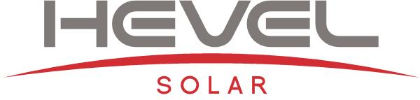 Логотип Хэвел Солар